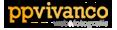 PPvivanco.com - Fotografia y Diseño Web